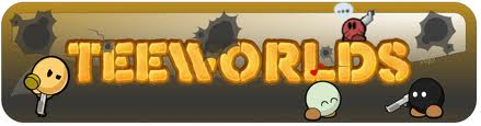 File:Teeworlds banner.jpg