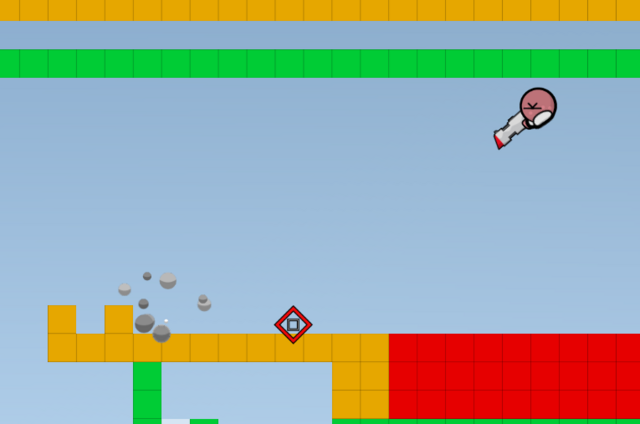 File:Rocketjump.png