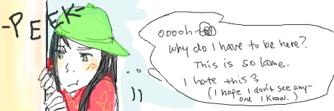 File:Courgette4.png