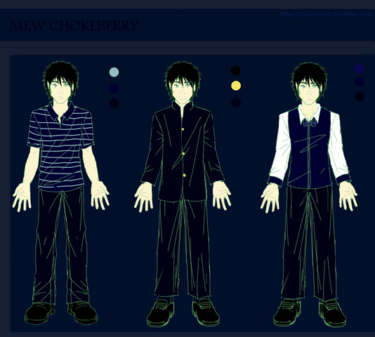 File:Chokeberry Outfit Colored Watermark.png
