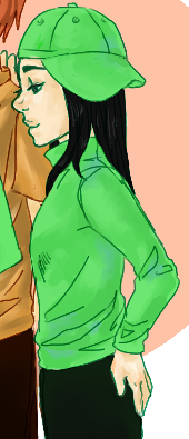 File:Courgette Human.png