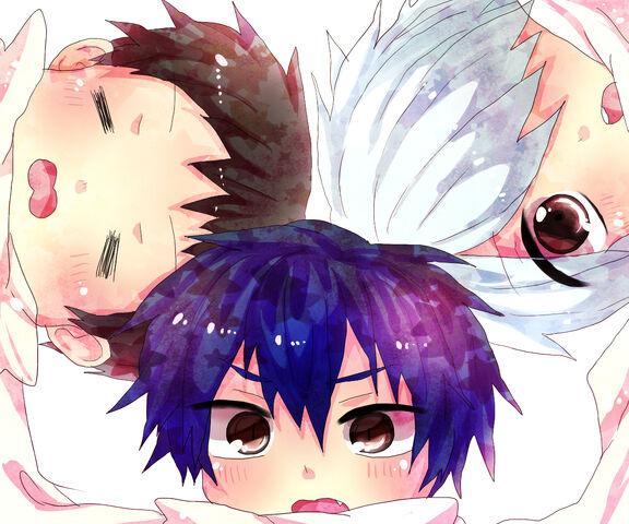 File:Chibi-bee.jpg
