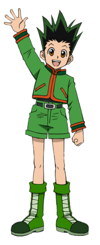 File:Gon full.png