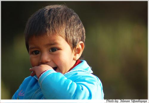 File:Kids-innocent-child-innocence (2).jpeg