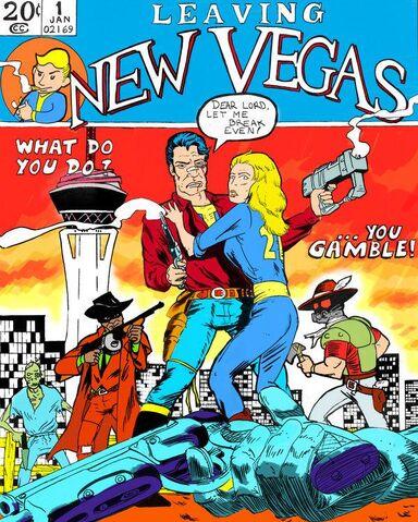 File:New-vegas-comic.jpg
