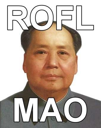 File:ROFL MAO.jpg