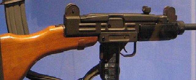 File:BCR1-Combat Rifle.jpg