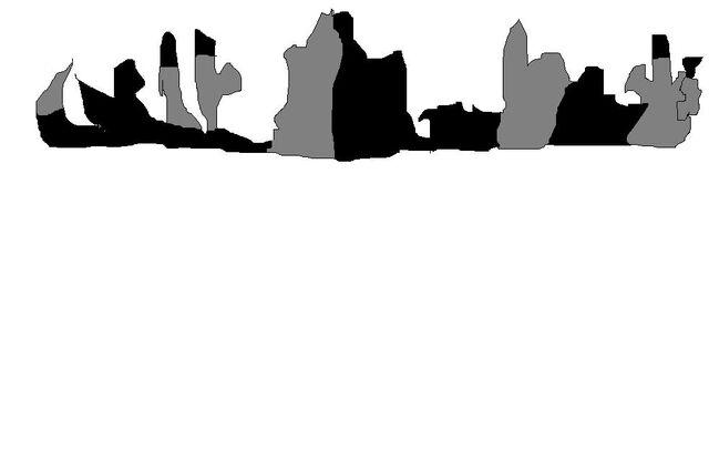 File:Teir'yuu Fortress Wall.jpg