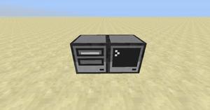 Printer-Computer-papertop