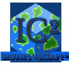 IndustrialCraft2 Logo