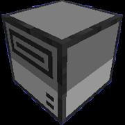 Disk Drive Computercraft