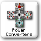 Category:Power_Converters