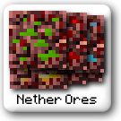 Nether_Ores