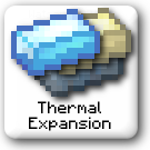 Category:Thermal_Expansion