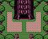 Antenna Tree