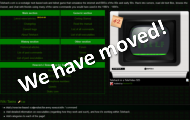 File:Moved.png