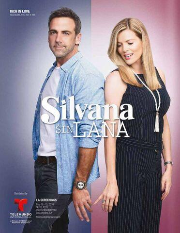 File:Silvana-sin-lana.jpg