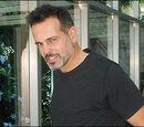 Archie Lafranco