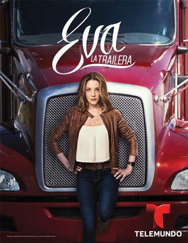 File:Eva-la-trailera.jpg