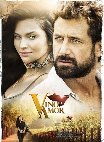 File:Vino-el-amor.jpg