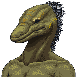 File:Lizardman F.png