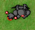 File:Energy Golem.png