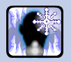 File:Attack FrostBreath2.png