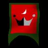 File:RoyalBanner3.png
