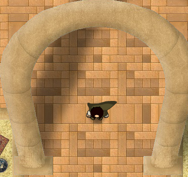 File:Garin's Arch.png