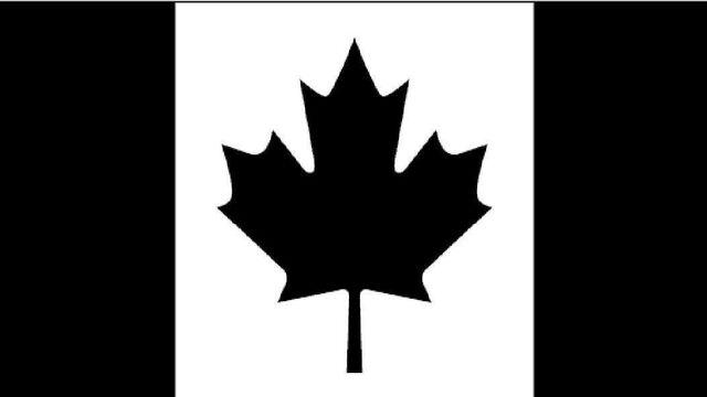 File:Canada (My Way) - Copy (2).jpg