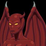 File:Spriggat Red F.png