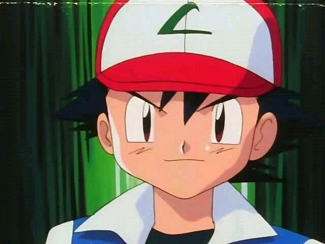 File:Ash season 1.jpg