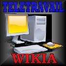 Fichier:135px-TELETRAVAIL WIKIA COMPUTEUR LOGO bouton.png