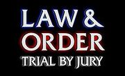 230px-Law and Order TBJ title card