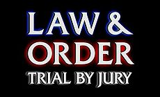 File:230px-Law and Order TBJ title card.jpg