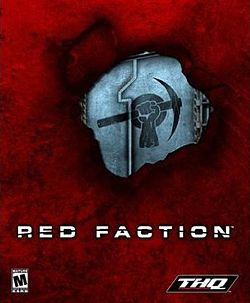 250px-Red Faction