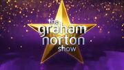 250px-The Graham Norton Show
