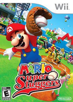 File:MarioSuperSluggers.png
