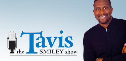 File:Tavis smiley.jpg