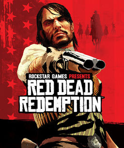 256px-Red Dead Redemption