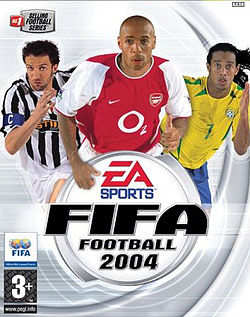 250px-FIFA Football 2004 cover