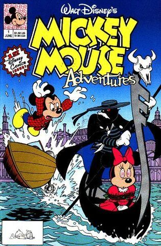 File:29528-4516-32818-1-mickey-mouse-adventu super.jpg