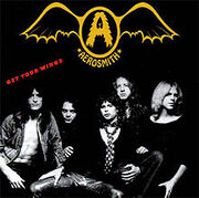 220px-Aerosmith - Get Your Wings