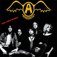 File:220px-Aerosmith - Get Your Wings.jpg