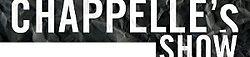 File:250px-Chappelle logo.jpg