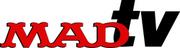 250px-Mad-TV-Logo