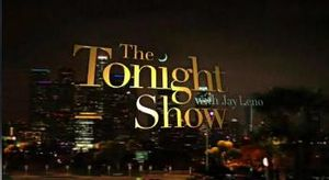 File:300px-The Tonight Show with Jay Leno 2010-Intertitle.jpg