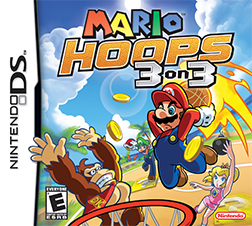 File:Mario Hoops 3-on-3 Coverart.png
