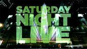 Saturday Night Live Title Card