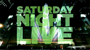 File:Saturday Night Live Title Card.jpeg